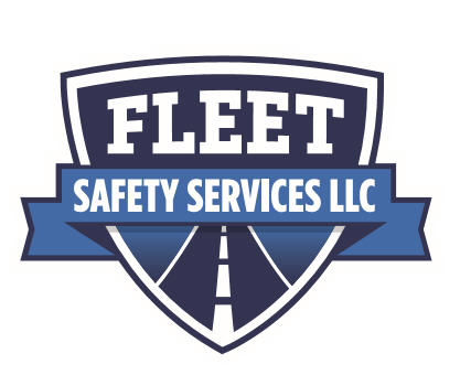 Fleet Safety Services, LLC