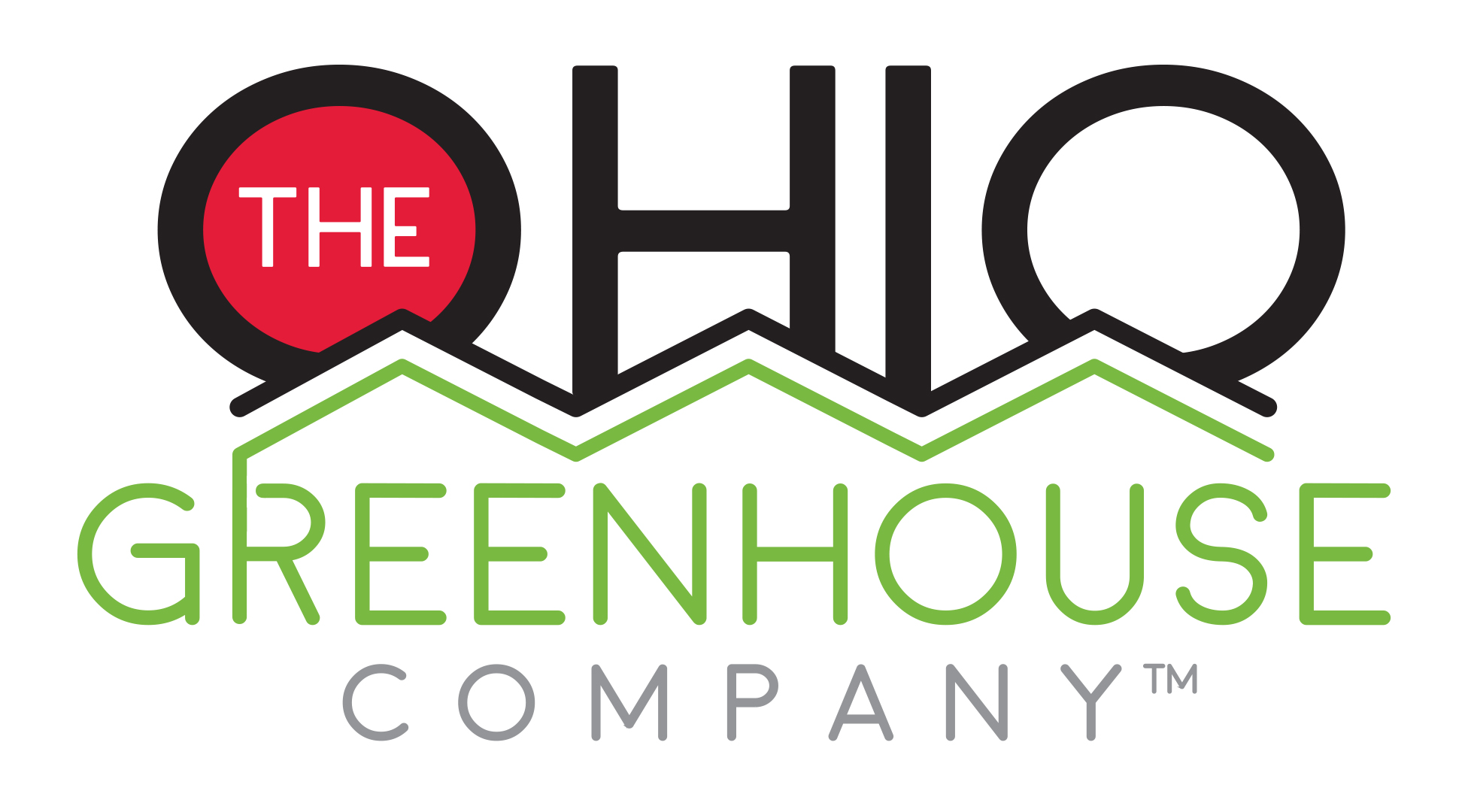 The Ohio Greenhouse Company