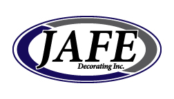 JAFE Decorating Inc