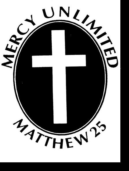 Mercy Unlimited Inc.