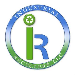 Industrial Recyclers