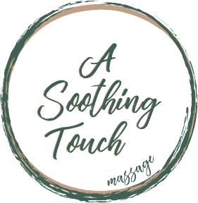 A Soothing Touch Massage