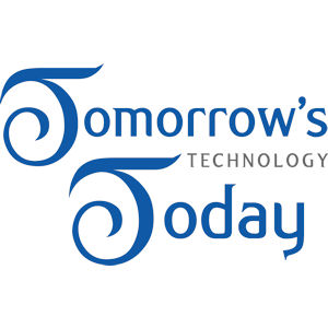 Tomorrow's Technology Today