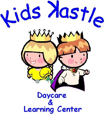 Kids Kastle Daycare and Learning Center