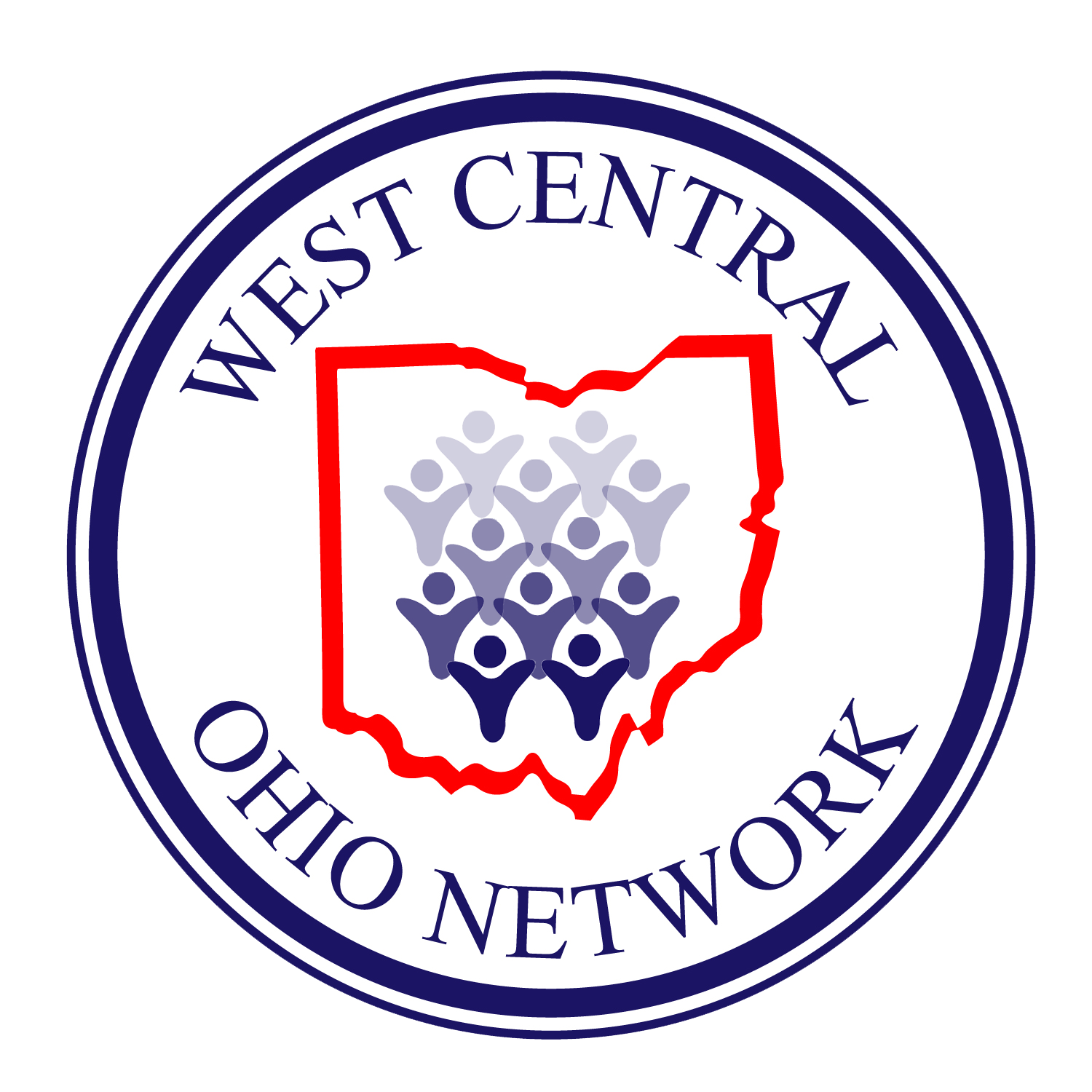 West Central Ohio Network (WestCON)