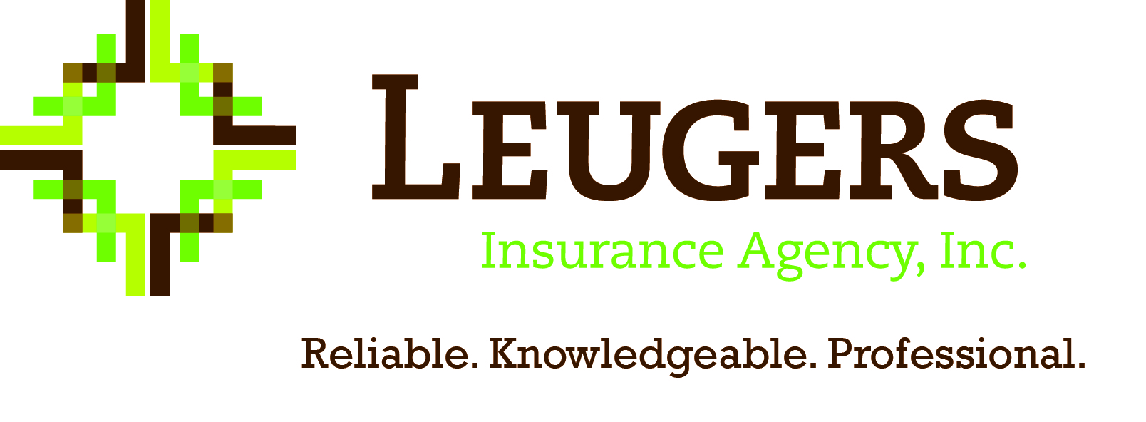 Leugers Insurance Agency, Inc.