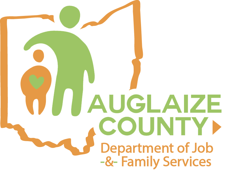 Auglaize County Department of Job and Family Services