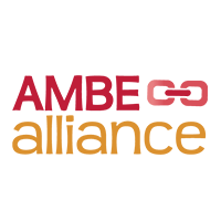 Auglaize Mercer Business Education Alliance