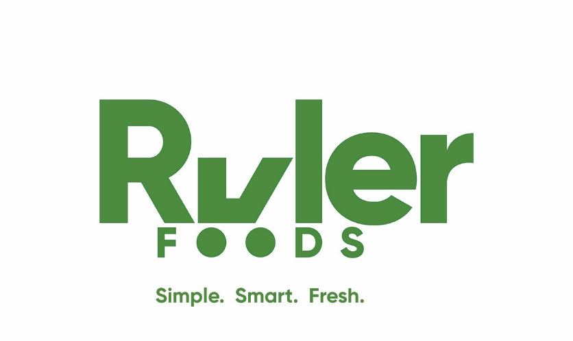 Ruler Foods by Kroger