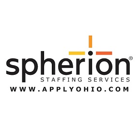 Spherion Staffing