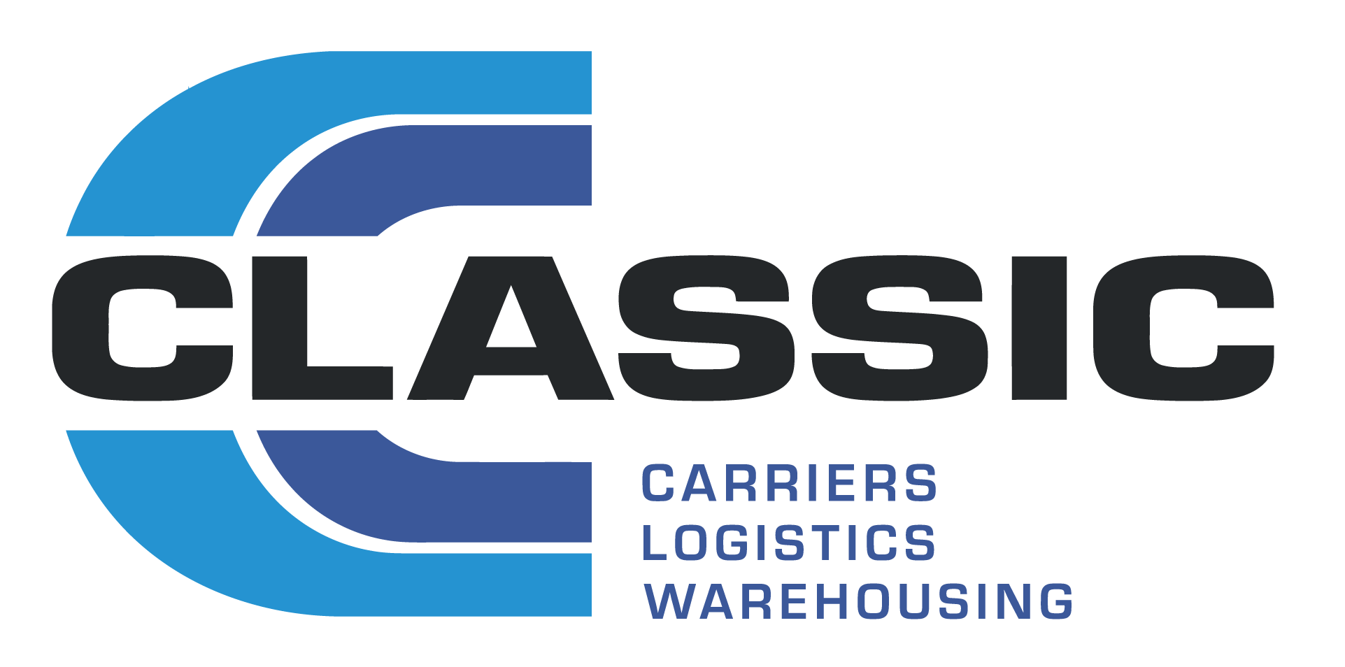 Classic Carriers Inc