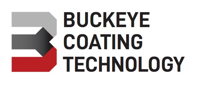 Buckeye Coating Technology