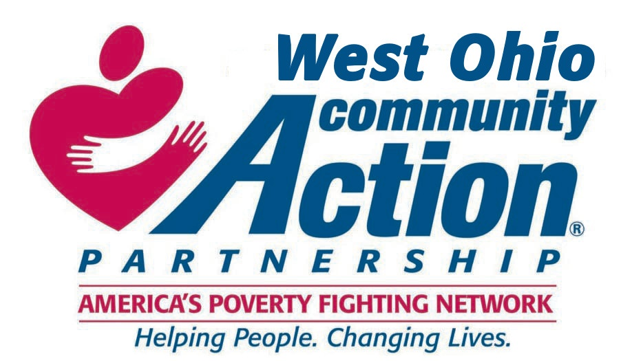 West Ohio Community Action Partnership