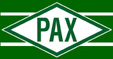 Pax Machine Works, Inc.