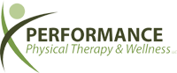 Performance Physical Therapy & Wellness