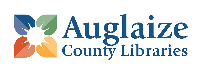 Auglaize County Public District Library
