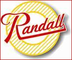 Randall Bearings RBI-Coldwater, Inc.