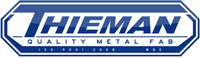 Thieman Quality Metal Fab